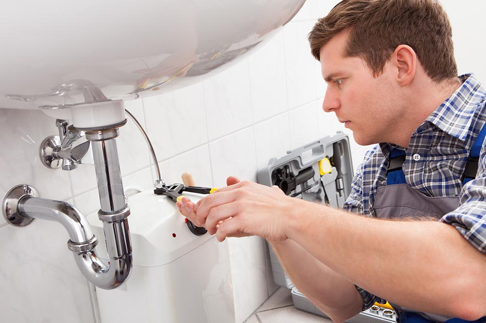 Cost-effective Handyman Services in Greenwich